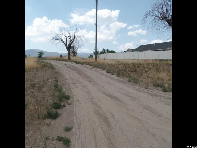 Additional photo for property listing at 275 N 100 W  Moroni, Utah 84646 Estados Unidos
