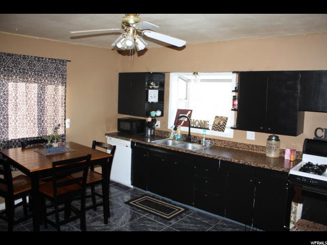 Additional photo for property listing at 823 S 400 E  Price, Utah 84501 United States