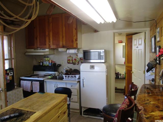 18724 W 1000 Unit A48A, B Duchesne, UT 84021 - MLS #: 1396626