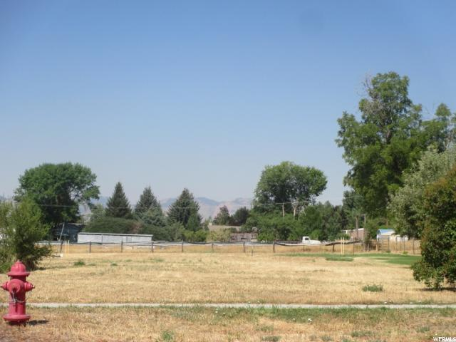 571 N 200 Malad City, ID 83252 - MLS #: 1396784