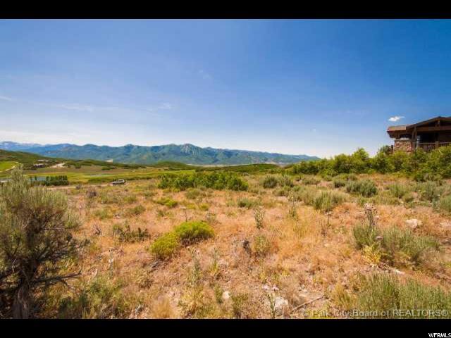 Additional photo for property listing at 9861 N TIMPANOGOS Circle 9861 N TIMPANOGOS Circle Kamas, Utah 84036 United States