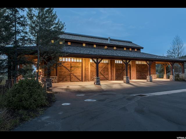 2189 WHITE PINE CYN Park City, UT 84098 - MLS #: 1397216
