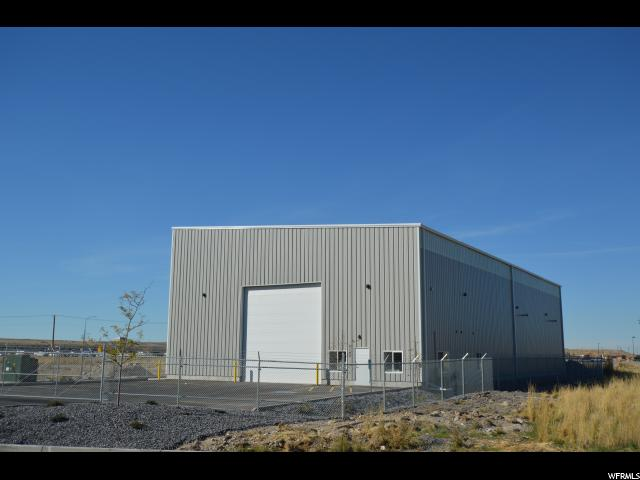 Commercial for Sale at 7186 W GATES Avenue Magna, Utah 84044 United States