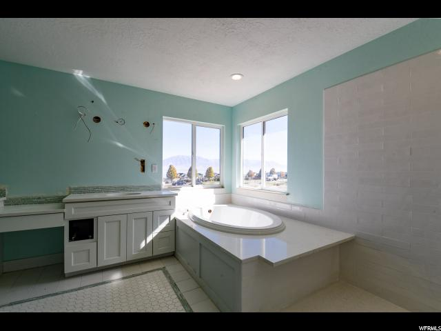 Additional photo for property listing at 89 E CATAMARAN 89 E CATAMARAN Saratoga Springs, Юта 84045 Соединенные Штаты