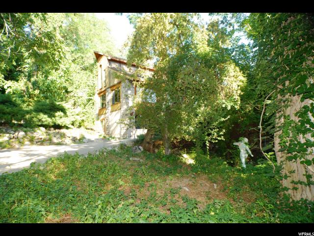650 N ROCKMILL LN Farmington, UT 84025 - MLS #: 1397298