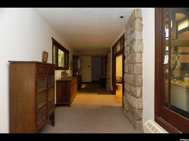 Additional photo for property listing at 650 N ROCKMILL Lane 650 N ROCKMILL Lane Farmington, Utah 84025 États-Unis