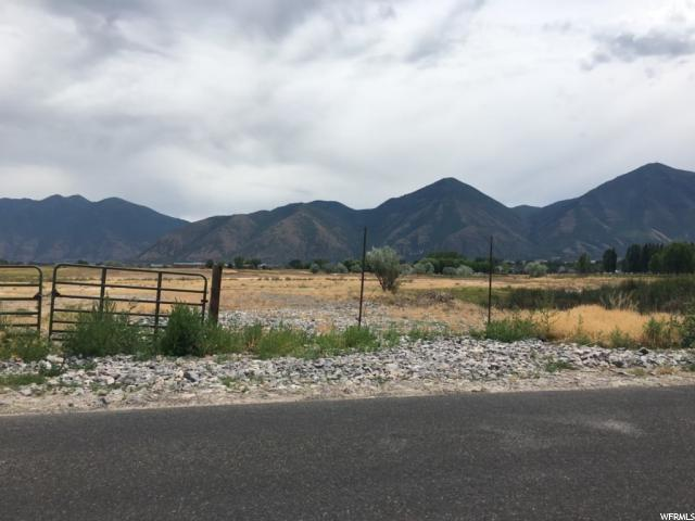 Land for Sale at 605 N MAIN Salem, Utah 84653 United States