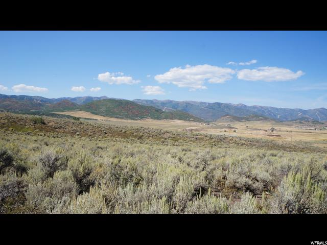 Additional photo for property listing at 87 E 248 HWY 87 E 248 HWY Park City, Utah 84098 Estados Unidos