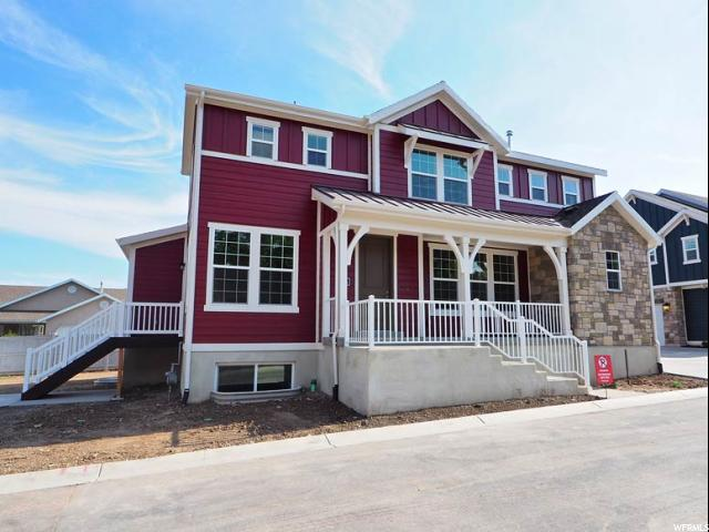 Home for sale at 2263 E 4160 South, Holladay, UT 84117. Listed at 529000 with 3 bedrooms, 3 bathrooms and 3,234 total square feet