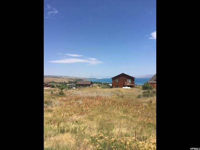 Land for Sale at 87 BUFF SILT Court Swan Creek, Utah 84028 United States
