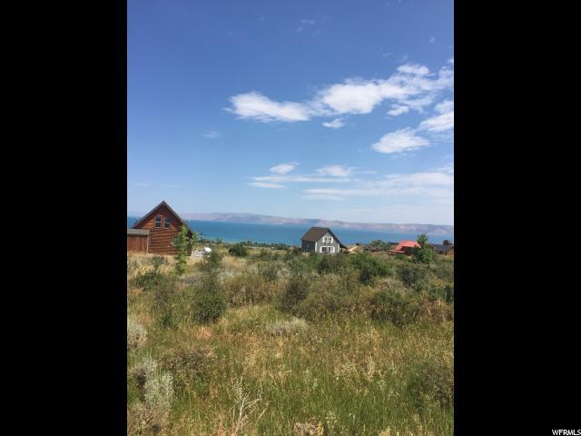 Land for Sale at 88 BUFF SILT Court Swan Creek, Utah 84028 United States