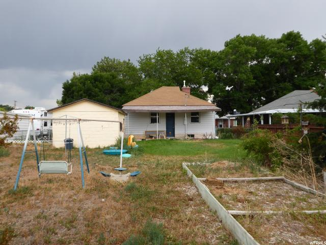 673 N 400 Price, UT 84501 - MLS #: 1397825