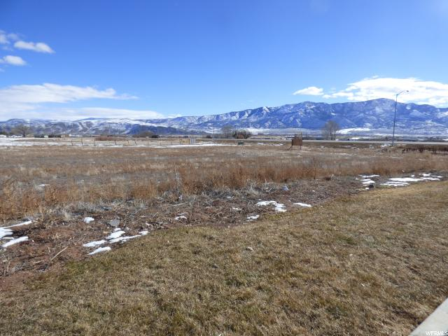 Land for Sale at Address Not Available Richfield, Utah 84701 United States