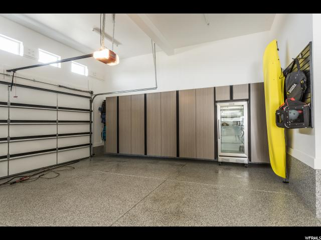 458 E BOWDEN ST Sandy, UT 84070 - MLS #: 1397899