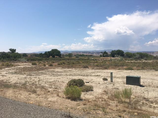 1152 S 750 Price, UT 84501 - MLS #: 1397945