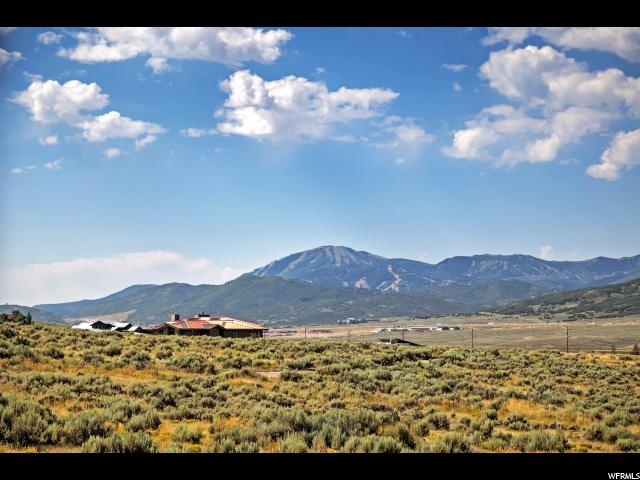 2563 JULIA CT Park City, UT 84098 - MLS #: 1397951