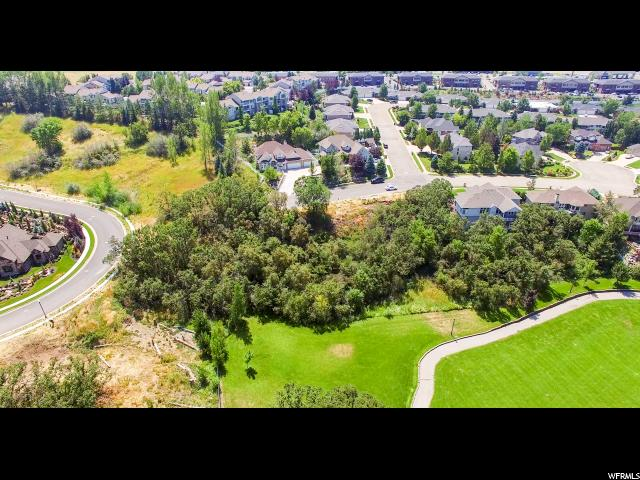 1038 E 5275 South Ogden, UT 84403 - MLS #: 1398225