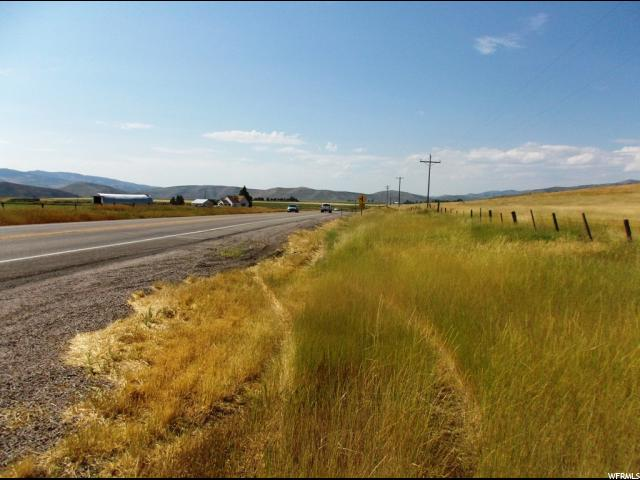 Additional photo for property listing at Address Not Available  Georgetown, Idaho 83239 Estados Unidos
