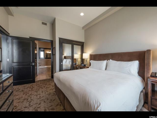 2100 W FROSTWOOD BLVD Unit 5164 Park City, UT 84098 - MLS #: 1398795