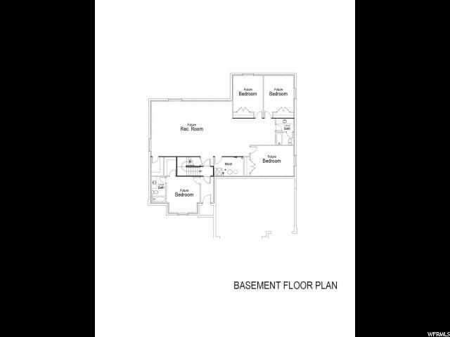 74 E 300 ST Centerville, UT 84014 - MLS #: 1399170