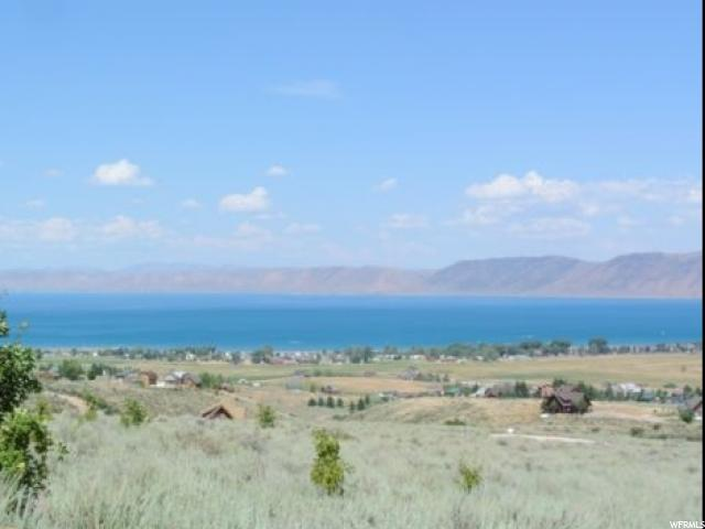 2854 S SERVICEBERRY DR Garden City, UT 84028 - MLS #: 1399325
