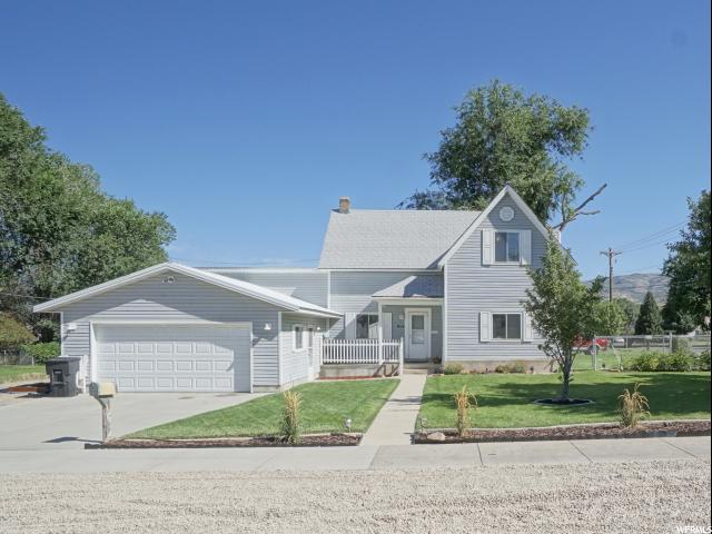 479 E 100 N, Heber City UT 84032