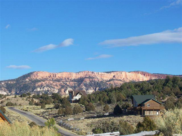 1790 E PAUNSAUGUNT DR Hatch, UT 84735 - MLS #: 1399363