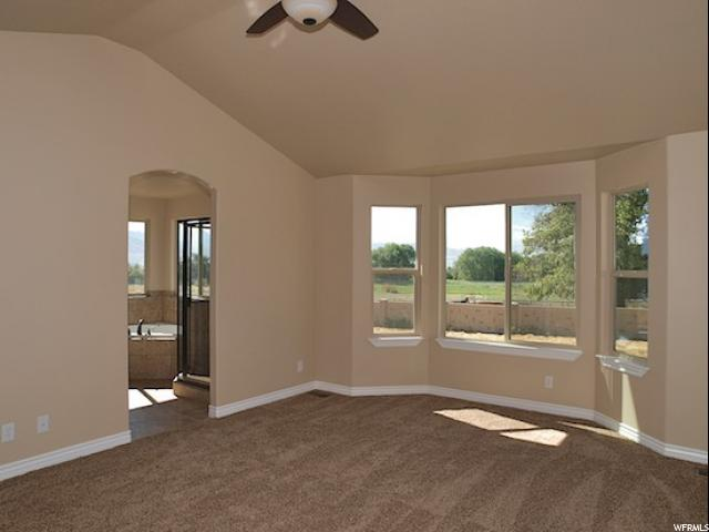 12563 S COUNTRY OAKS CV Unit 306 Draper, UT 84020 - MLS #: 1399579