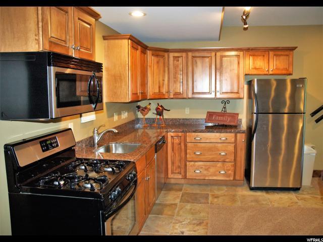 2759 W WINTERTON RD Charleston, UT 84032 - MLS #: 1399683