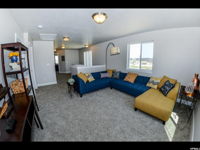 468 W 1570 Unit 101 Logan, UT 84341 - MLS #: 1399821