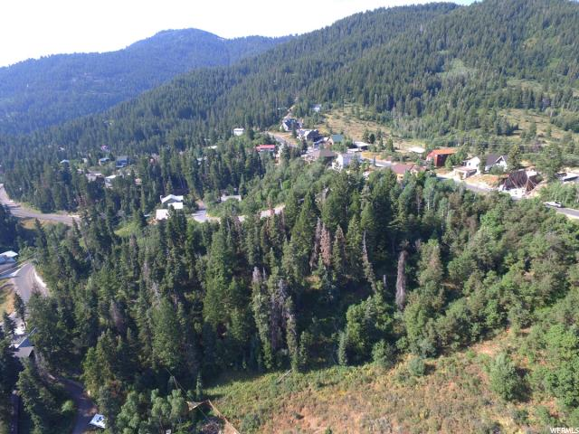 Land for Sale at 115 E CRESTVIEW Lane 115 E CRESTVIEW Lane Park City, Utah 84098 United States