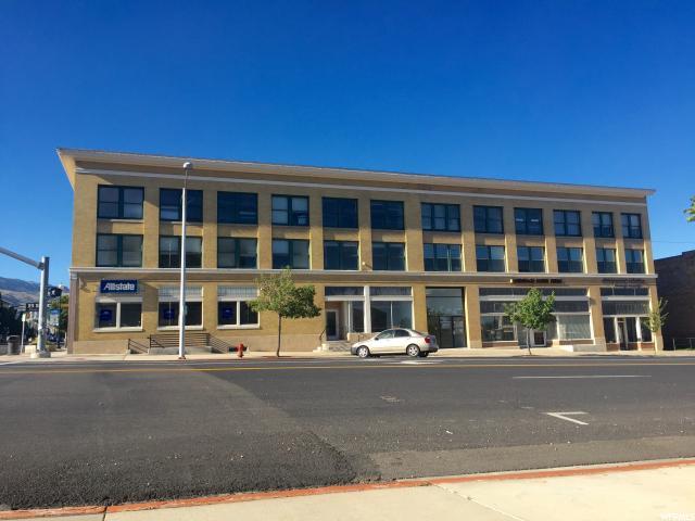 Additional photo for property listing at 9 W FOREST 9 W FOREST Brigham City, Utah 84302 Estados Unidos