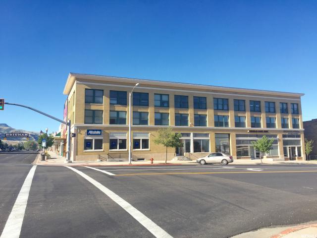 9 W FOREST Brigham City, UT 84302 - MLS #: 1400264
