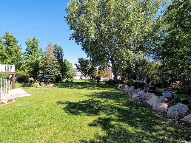13661 S BRIDLE TRAIL RD Draper, UT 84020 - MLS #: 1400447