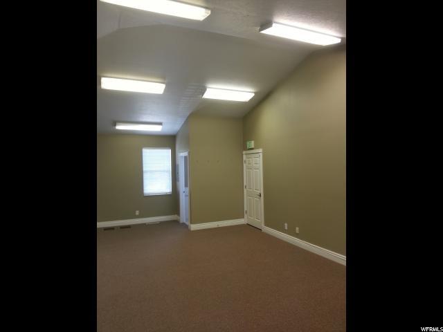 9672 S 700 Unit 103 Sandy, UT 84070 - MLS #: 1400628