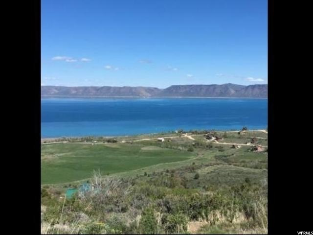 980 W CISCO RD Garden City, UT 84028 - MLS #: 1400824