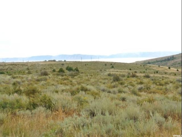 798 S EUTAW RD Garden City, UT 84028 - MLS #: 1400853