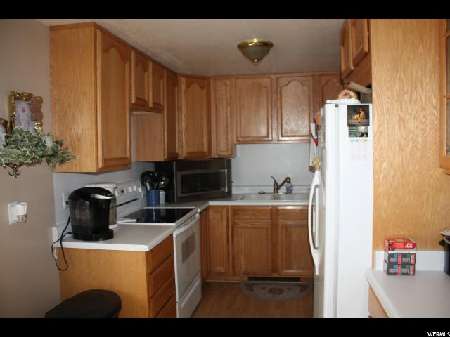 228 S 600 Price, UT 84501 - MLS #: 1400889