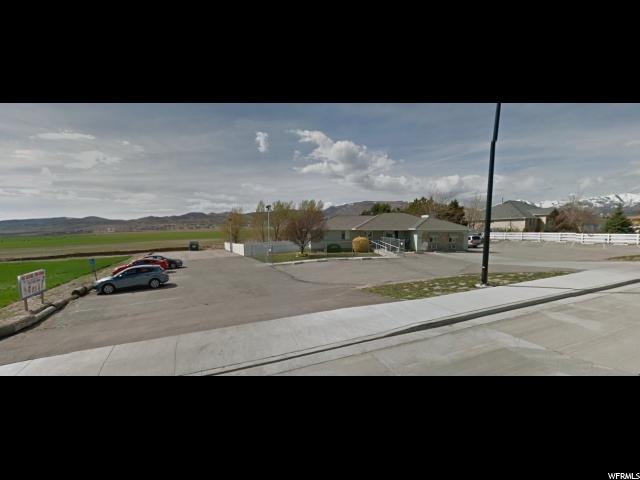 4585 W 13400 Riverton, UT 84065 - MLS #: 1400998