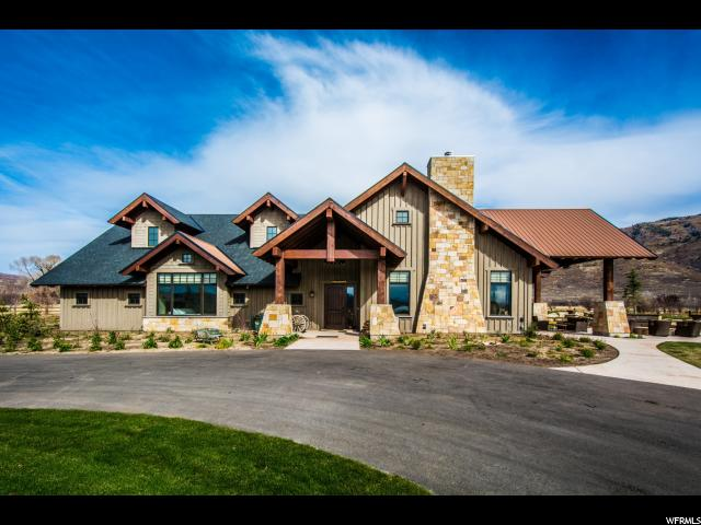 heber homes for sale heber city and midway real estate