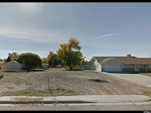 Terreno por un Venta en 30 W COTTONWOOD Drive Green River, Utah 84525 Estados Unidos