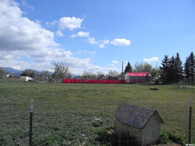 465 N 250 Mount Pleasant, UT 84647 - MLS #: 1401139