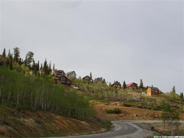 6591 N POWDER MTN RD Eden, UT 84310 - MLS #: 1401146