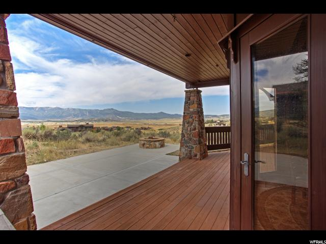 2742 E BITTERBRUSH DR Unit 49 Park City, UT 84098 - MLS #: 1401152