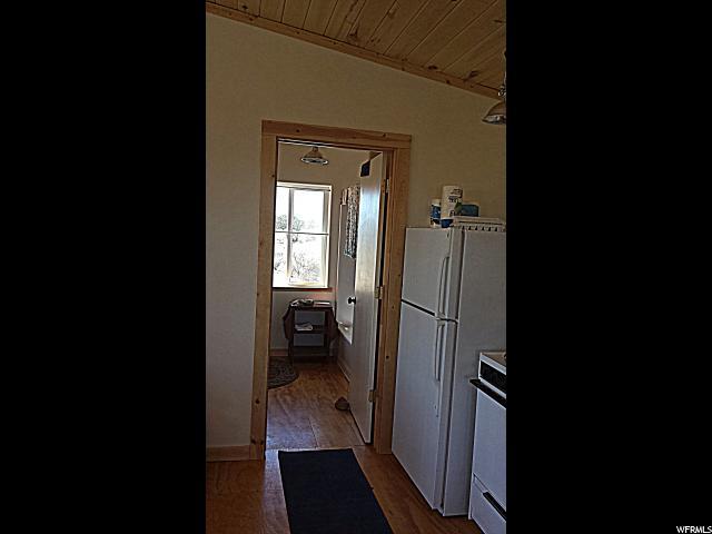 51 HICKMAN FLAT RD Monticello, UT 84535 - MLS #: 1401181