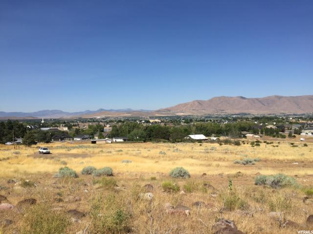 Additional photo for property listing at 2477 W SALEM CANAL Road 2477 W SALEM CANAL Road Payson, Utah 84651 United States