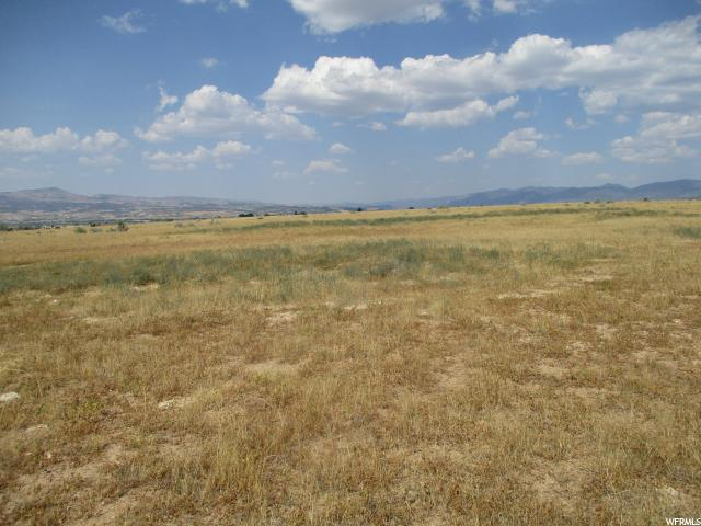 9000 E 16000 Spring City, UT 84662 - MLS #: 1401413