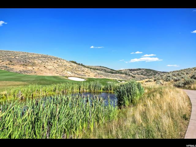2330 E HIGHWAY 40 Vernal, UT 84078 - MLS #: 1402775