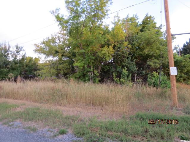180 W 300 Spring City, UT 84662 - MLS #: 1401464