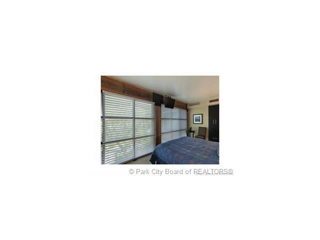 201 HEBER Unit 306E Park City, UT 84060 - MLS #: 1401547